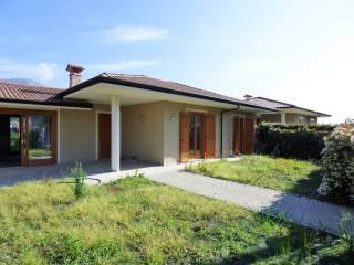 Photo - Terraced house, new, Dronero