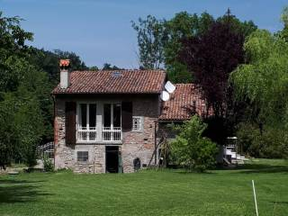 Foto - Villa 255 mq, Zena, Pianoro