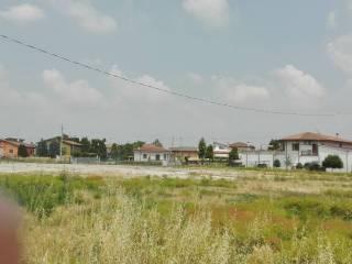 Foto - Terreno edificabile commerciale a Nogara