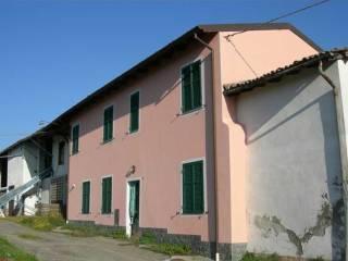 Foto - Casa indipendente 160 mq, Sant'Agata Fossili