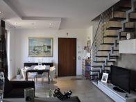 Appartamento Vendita Carmignano