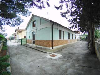 Foto - Villa via Ungheria, Matera