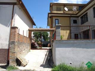 Foto - Villa via Ottorino Caproni, 38, Poggio Mirteto