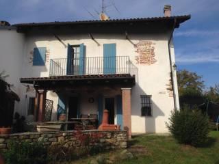 Foto - Villa via Toso 6, San Michele, Mongrando