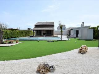 Foto - Villa via delle Orchidee, Santa Maria Del Focallo, Ispica