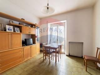 Foto - Appartamento buono stato, terzo piano, Santa Maria Nuova