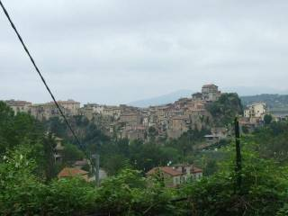 Foto - Villa via del Collitrone 1, Toffia