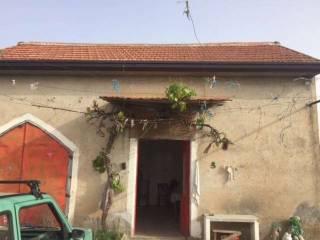 Foto - Terreno edificabile residenziale a Paternò