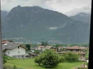 Foto - Villa, nuova, 160 mq, Beata, Pian Camuno