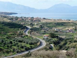 Foto - Terreno edificabile industriale a Terrasini