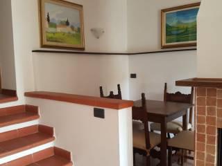 Foto - Casa indipendente 75 mq, buono stato, Donnini, Reggello