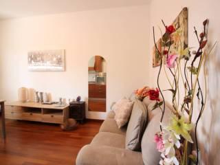 Case e appartamenti via 2 giugno Peschiera Borromeo - Immobiliare.it