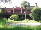 Villa Vendita Roletto