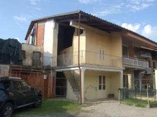 Photo - Country house Strada Provinciale di Agliè, Feletto