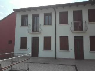Foto - Bilocale Borgo Quaresima, Malavicina, Roverbella