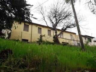 Foto - Villa via Franceschini, Campello sul Clitunno
