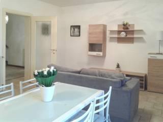 Foto - Villa via Roma 155, Valeriano, Pinzano al Tagliamento
