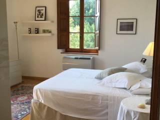 Foto - Trilocale via di Gabbiano, Pistoia