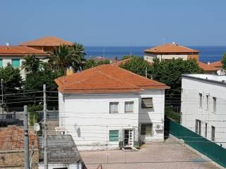 Foto - Trilocale via Adriatica 318, Francavilla al Mare