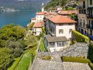 Villa Vendita Nesso