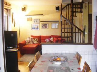 Foto - Appartamento via Giovanni Civra 2, Cercenasco