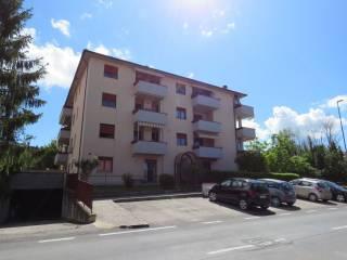 Foto - Quadrilocale via Ferruccio Parri 33, Cortona