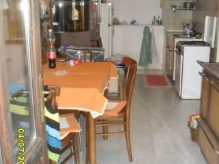Foto - Casa indipendente frazione Borgata di Guaria 11, Ronco Canavese