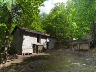 Foto - Rustico / Casale 60 mq, Priola