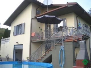 Foto - Villa via acqua del salice, -1, Contrada