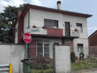 Foto - Villa Strada per Pavia 5, Mortara