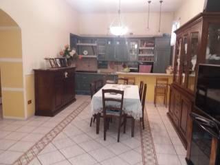Foto - Casa indipendente via Trieste, Palma Campania