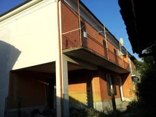 Foto - Rustico / Casale via Madre Chiara Ricci 53, Castelspina