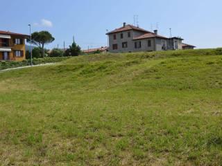 Foto - Terreno edificabile residenziale a Albavilla