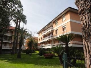 Foto - Appartamento via Bigarella, 14, Bordighera