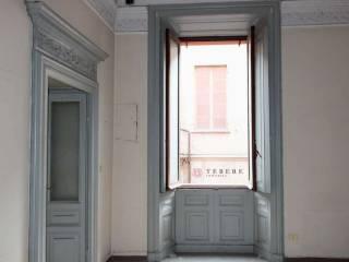 Foto - Palazzo / Stabile via Sant'Antonino 36, Centro Storico, Piacenza