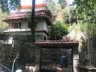 Villa Vendita Vico Equense
