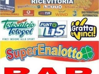 Attività / Licenza Vendita Ravenna  5 - Lidi Sud