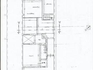 Foto - Appartamento via Tenente Cesari, Copertino