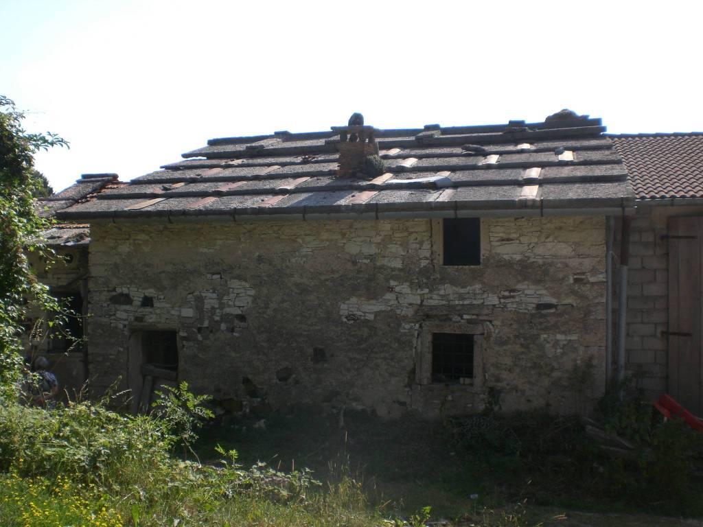 foto  Detached house via Menotti, Velo Veronese