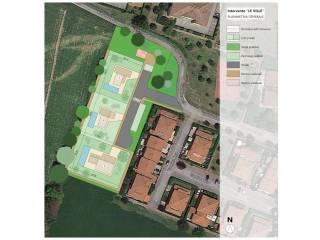 Foto - Terreno edificabile residenziale a San Giorgio di Piano