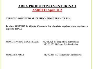 Foto - Terreno edificabile industriale a Castelfranco Emilia