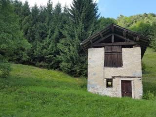 Foto - Rustico / Casale Località Val Molini, Ledro