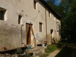 Foto - Casa indipendente Località Selvalagli, Gagliole
