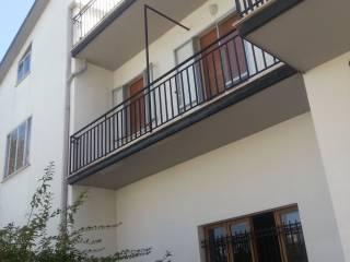 Foto - Villa, buono stato, 500 mq, Guardiagrele
