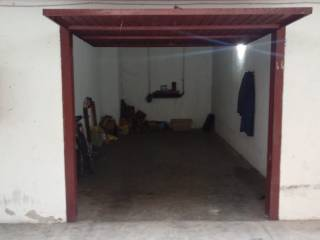 Foto - Box / Garage via 1 Maggio 16, Segrate