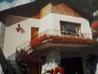 Foto - Villa Località Rossi, Osiglia