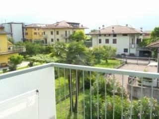 Foto - Bilocale via Vittorio Veneto, Varignano, Arco