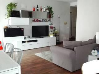Foto - Appartamento via Pagliari, Albenga
