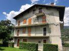 Appartamento Vendita Saint-Marcel