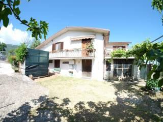Foto - Villa via Cadorna 10, Configni